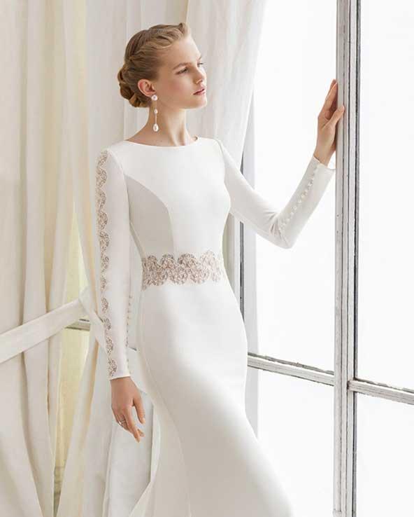 3cdd8a09a73df47a0edd04d2ef44f50e donoghte.com  - ۶۲ مدل لباس عروس جدید و شیک ۲۰۲۱ برای سورپرایز عروسهای لاکچری