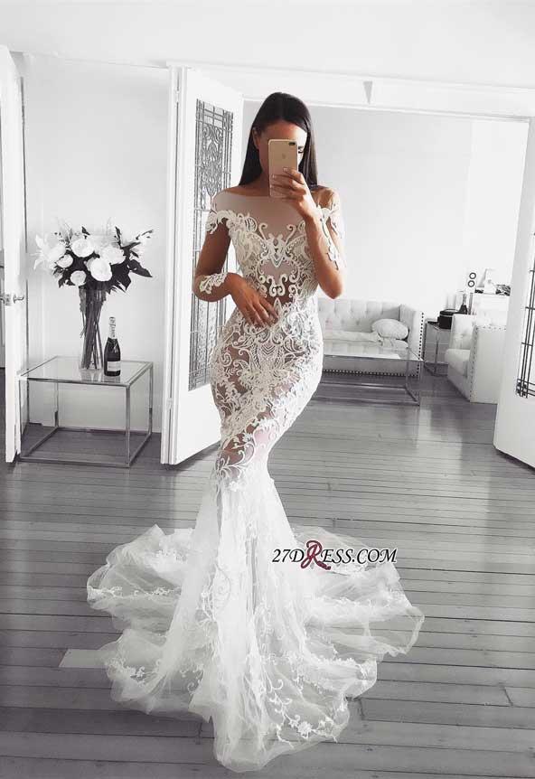 51497a709a8770cb013b55ea584be402 donoghte.com  - ۶۲ مدل لباس عروس جدید و شیک ۲۰۲۱ برای سورپرایز عروسهای لاکچری