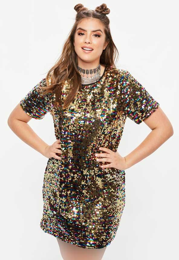 مدل لباس زنانه جدید کوتاه