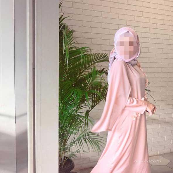 مدل مانتو تابستانی اسپرت 2019