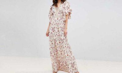 مدل لباس 2019