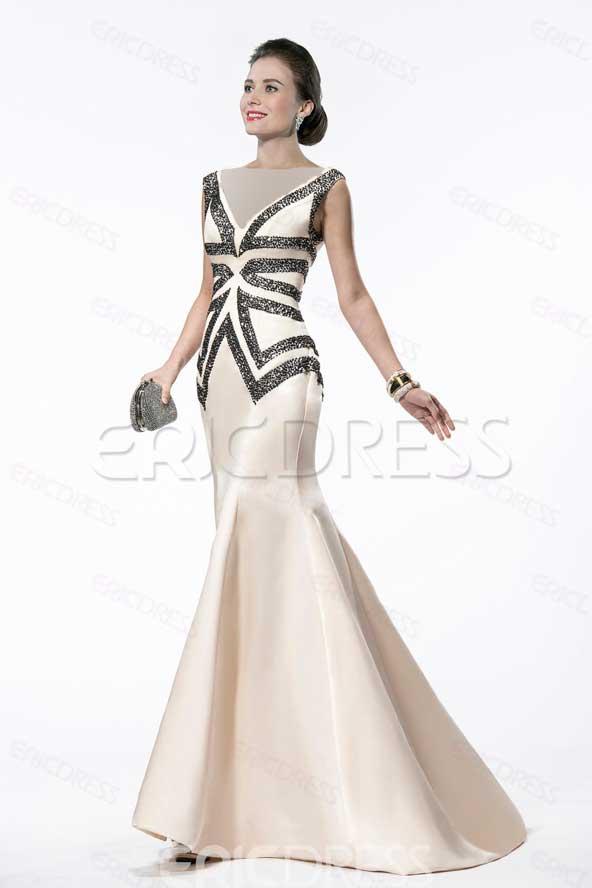 ۳۰ مدل لباس مجلسی اروپایی ۲۰۲۱ جدید برای درخشیدن شما در مراسم