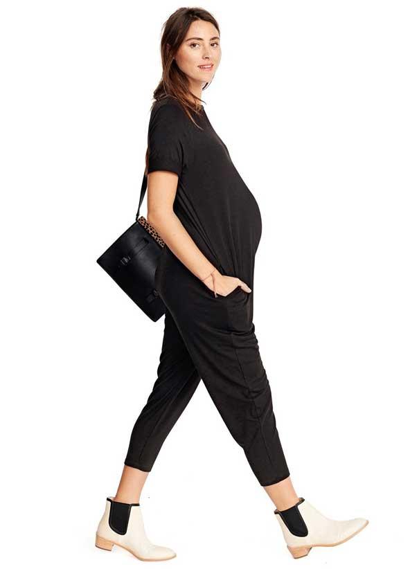 مدل لباس بارداری جدید 2019