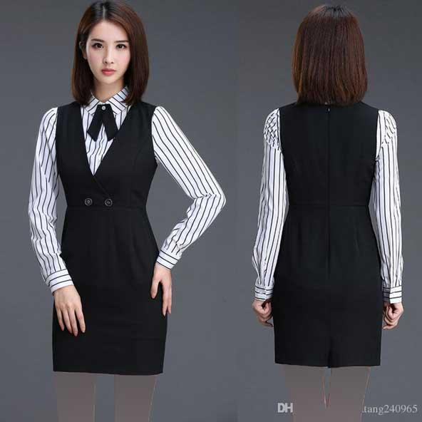 ۴۲ مدل لباس مجلسی اسپرت دخترانه ۲۰۱۹ لاکچری مخصوص مهمانی