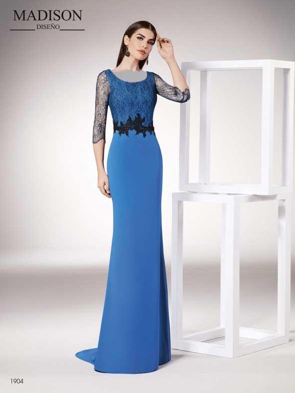 مدل لباس نامزدی 2019 در اینستاگرام