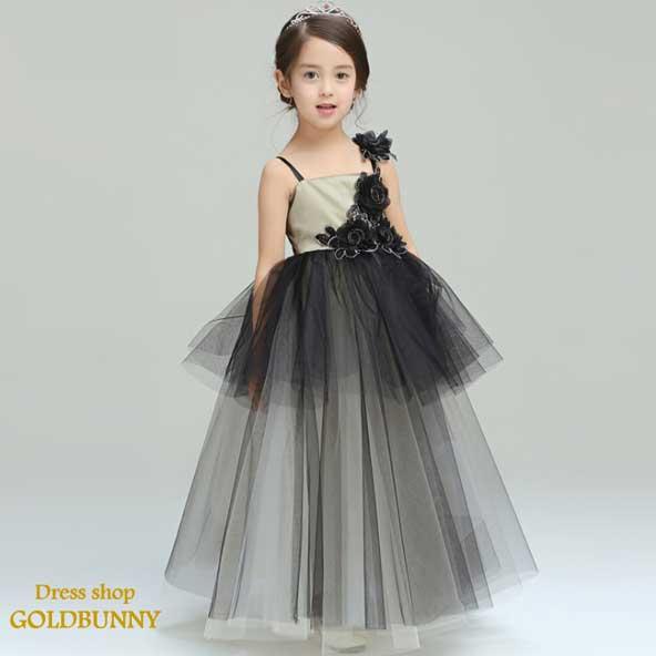 مدل لباس دختر بچه مجلسی اروپایی 2019