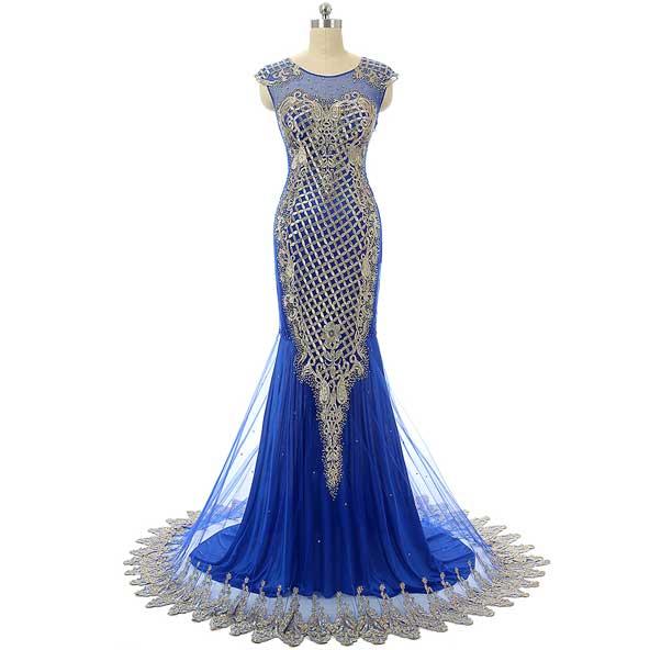 مدل لباس مجلسی جدید ترک برای مراسم عقد