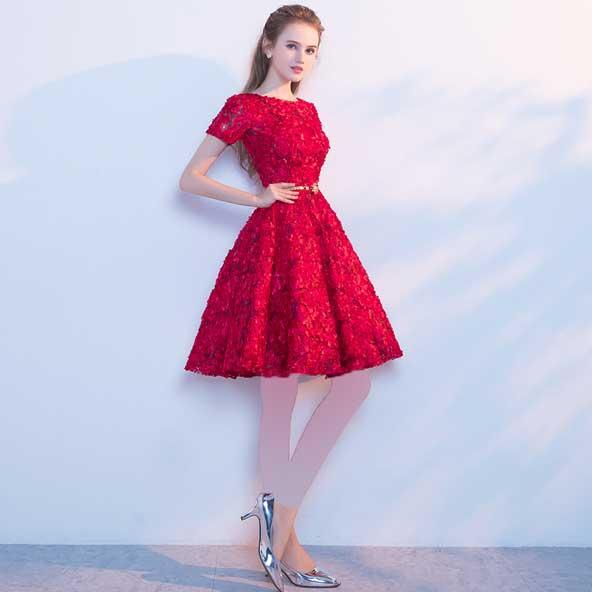 ۳۲ مدل لباس عقد ۲۰۱۹ جدید و شیک که جذابیت خاصی به شما میدهد