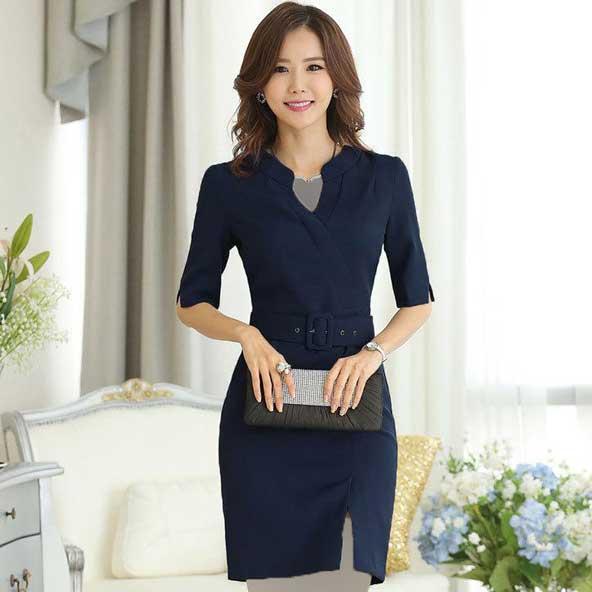 لباس های مجلسی کره ای جدید و شیک