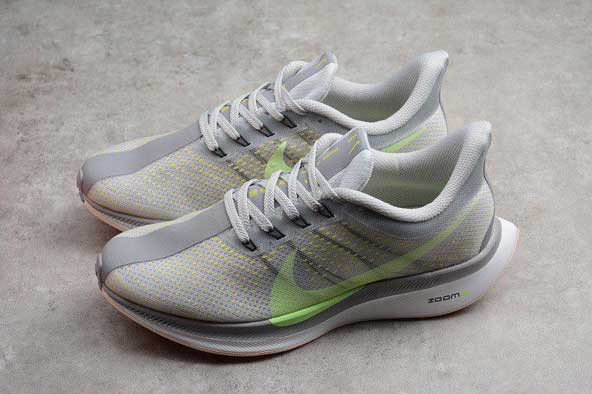 مدل کتانی دخترانه 98 اینستا برند نایک ( Nike Pegasus 35 Turbo )