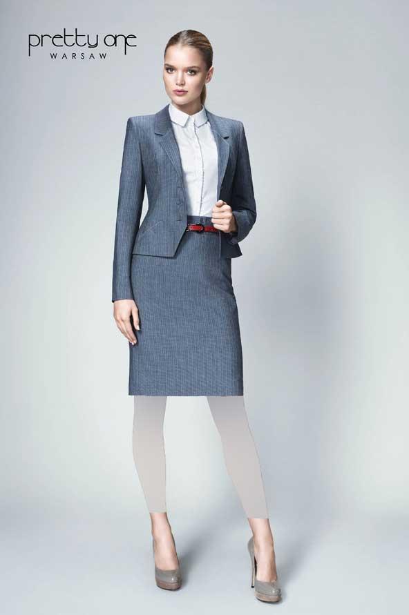 ۳۷ مدل کت و دامن ۲۰۱۹ مجلسی و رسمی فوق العاده جذاب و باکلاس