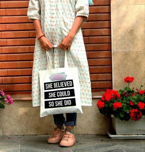 مدل مانتو خال خالی 98 مخصوص بارداری