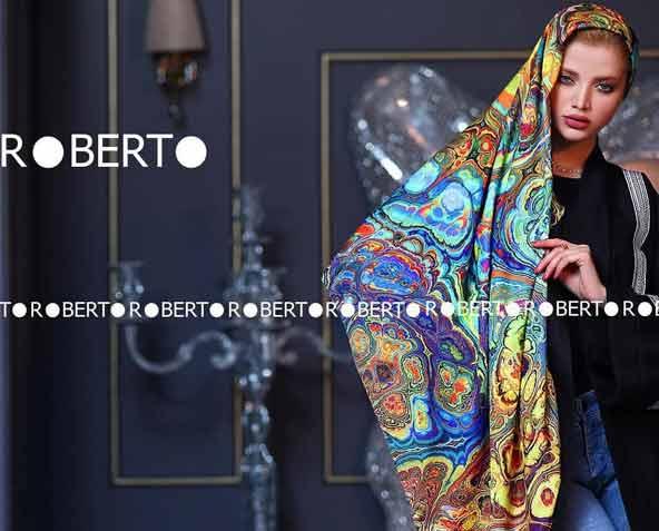 6c1a824302f24f5e47ef7b6df19e09f6 donoghte.com  - ۴۲ مدل شال و روسری جدید دخترانه و زنانه مجلسی و اسپرت نخی ۱۴۰۰