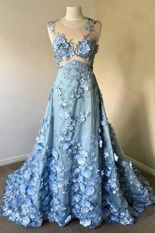 لباس مجلسی گل برجسته اینستا بسیار شیک ۲۰۲۱