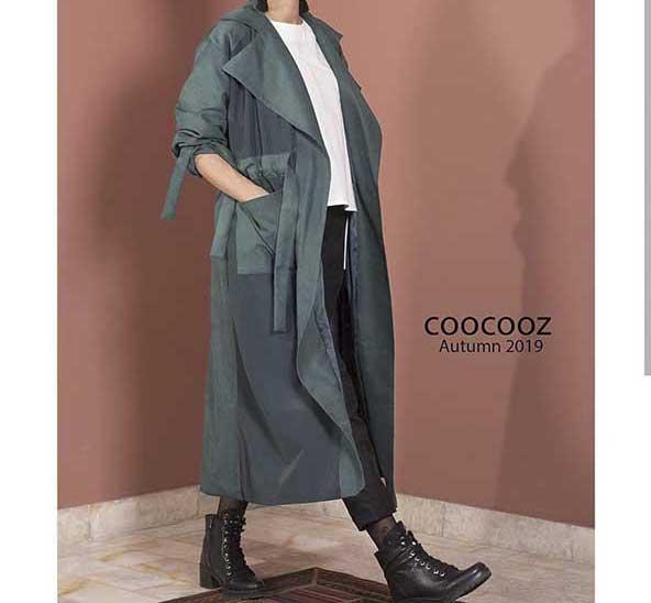 ۵۳ مدل مانتو ۲۰۲۰ جدید و فوق العاده شیک برای خانم های باکلاس