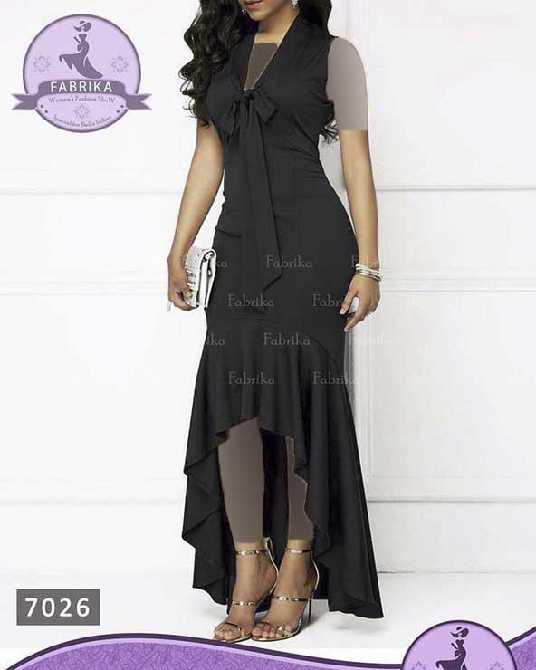جدیدترین لباس مجلسی ترکیه ای ۲۰۲۰