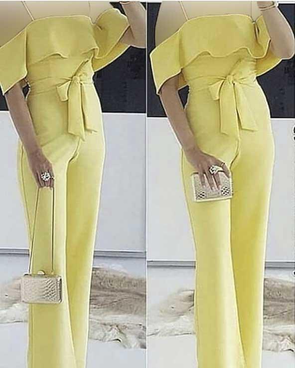 ۵۵ مدل لباس مجلسی ۲۰۲۱ دخترانه و زنانه جدید و شیک ویژه عید نوروز