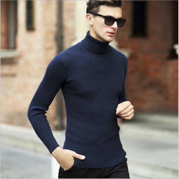 ۳۵ مدل لباس بافت مردانه و پسرانه ۲۰۲۰ جدید برای آقایان خوشتیپ