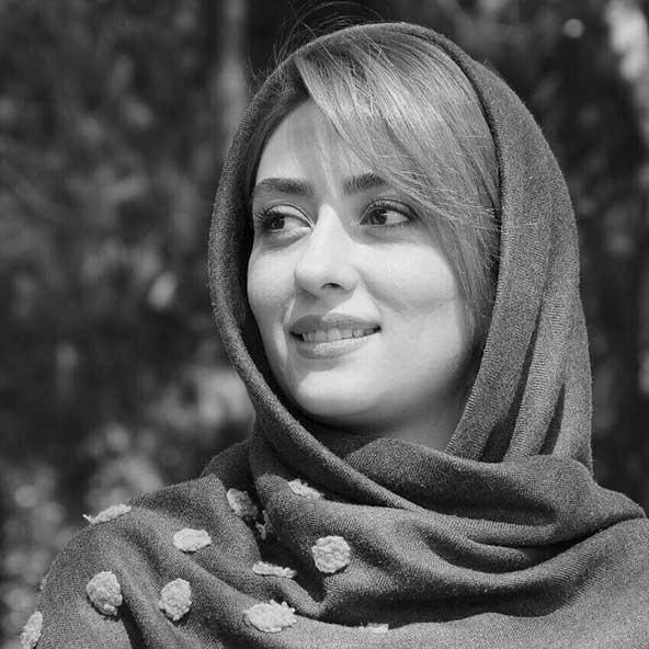 بیوگرافی الهام طهوری بازیگر جوان وارش