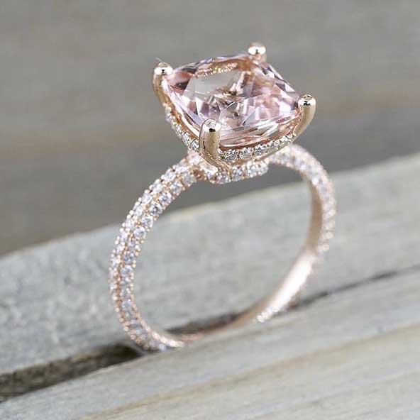 06b0ef8859ba8dea6d275d49ba94f64b donoghte.com  - ۳۰ عکس مدل حلقه ازدواج و نامزدی جدید ۲۰۲۱ ست، مردانه و زنانه