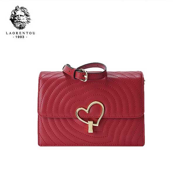 مدلهای کیف دستی دخترونه با طرحهای خاص