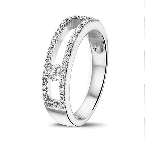 2a43b6b404bddf4707bbf21f2f063e27 donoghte.com  - ۳۰ عکس مدل حلقه ازدواج و نامزدی جدید ۲۰۲۱ ست، مردانه و زنانه