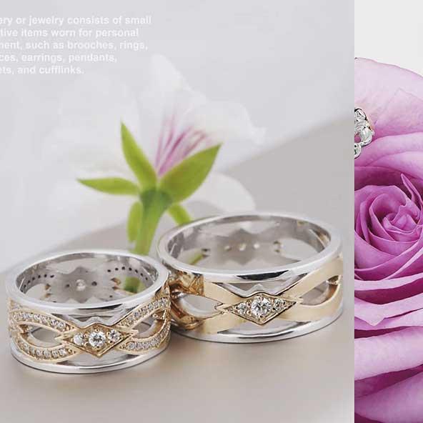 2b2d8a37cad0f0621074f45198d2a5aa donoghte.com  - ۳۰ عکس مدل حلقه ازدواج و نامزدی جدید ۲۰۲۱ ست، مردانه و زنانه