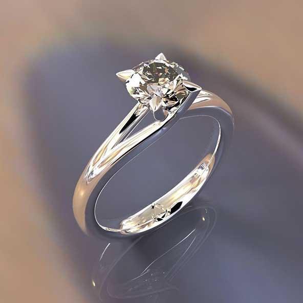4fe3429bef85e75c9ca74330e06eb1dd donoghte.com  - ۳۰ عکس مدل حلقه ازدواج و نامزدی جدید ۲۰۲۱ ست، مردانه و زنانه