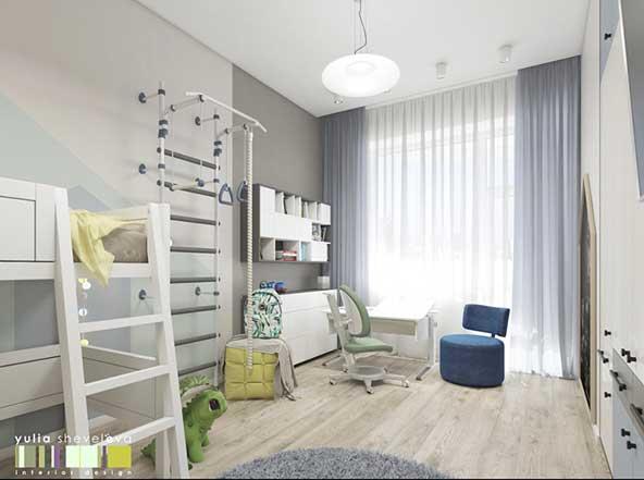 مدلهای جدید اتاف با آویز بسیار زیبا برای بچه های ۶ تا ۸ سال