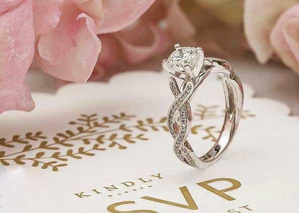 7ad0afd962eab002c2a14460194ddc27 donoghte.com  - ۳۰ عکس مدل حلقه ازدواج و نامزدی جدید ۲۰۲۱ ست، مردانه و زنانه