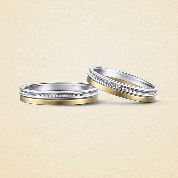 9b7e994e79001571fce4194df2c37064 donoghte.com  - ۳۰ عکس مدل حلقه ازدواج و نامزدی جدید ۲۰۲۱ ست، مردانه و زنانه