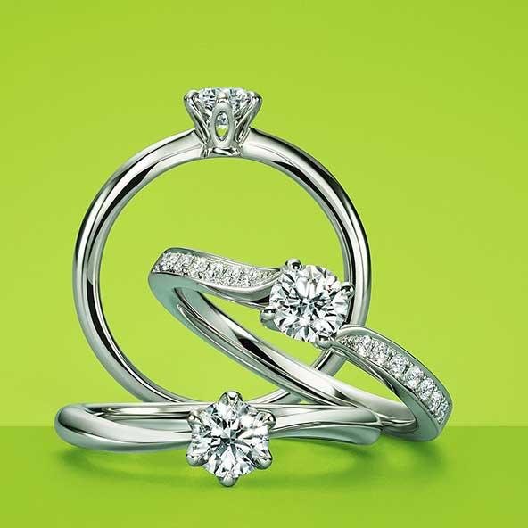 dfa58786ac331f5a0fb94cc0896a90b4 donoghte.com  - ۳۰ عکس مدل حلقه ازدواج و نامزدی جدید ۲۰۲۱ ست، مردانه و زنانه