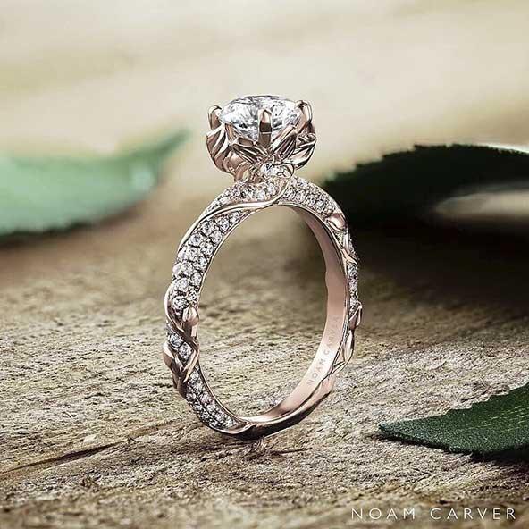 e5df9725903ebd79374041f695804a0b donoghte.com  - ۳۰ عکس مدل حلقه ازدواج و نامزدی جدید ۲۰۲۱ ست، مردانه و زنانه
