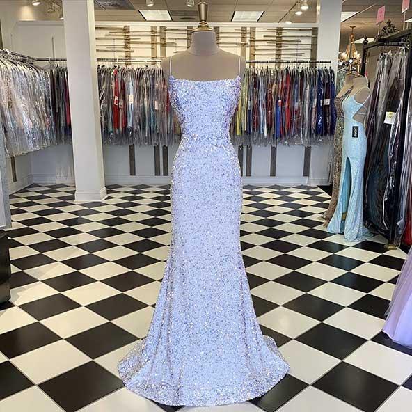 ۳۰ مدل لباس پولکی مجلسی ۲۰۲۰ جدید و جذاب برای خانمهای شیکپوش
