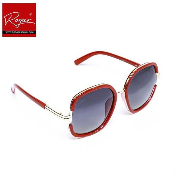 شیکترین عینکهای آفتابی مد روز با قیمت خرید مناسب
