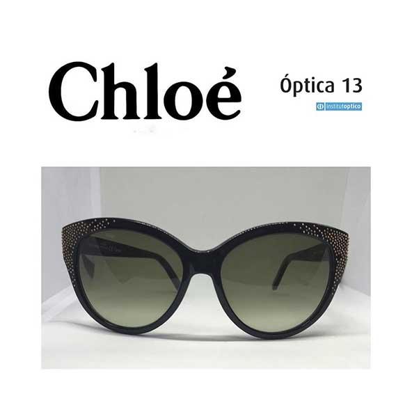 عینک استاندارد طبی آفتابی زنانه در مدلهای مختلف