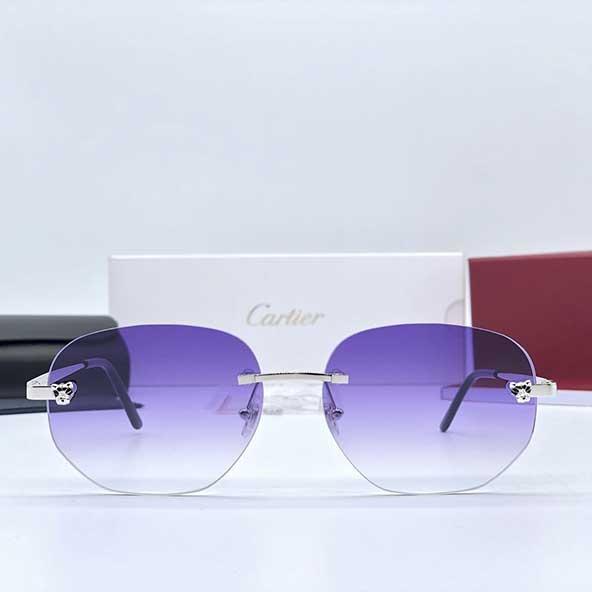 عینکهای آفتابی لاکچری برای آقایان شیکپوش