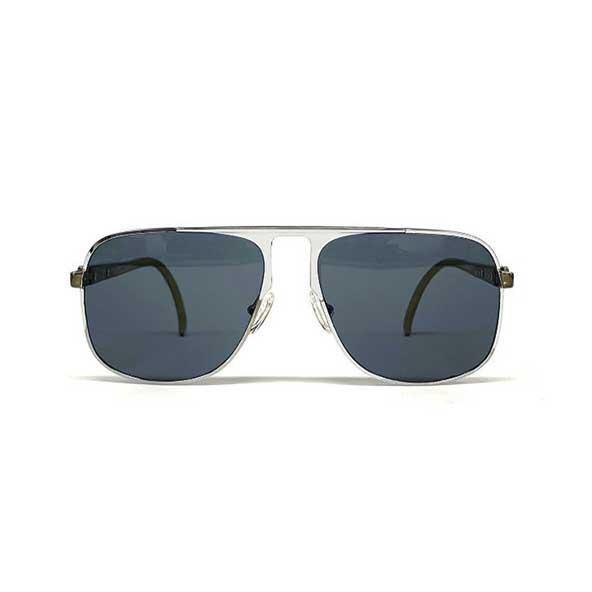 عینکی ساده و با کلاس برای جنتلمن ها