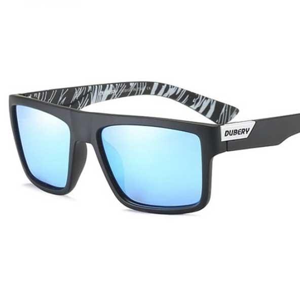 مدلهای عینک آفتابی اسپرت مردونه در طرح های مختلف