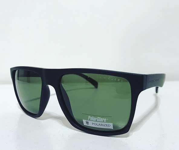 عینک آفتابی طرح ویفری بسیار سبک و راحت برای آقایان