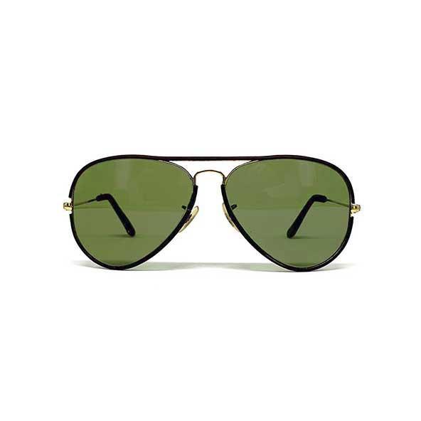 عینک مردانه جدید برند پلیس در رنگهای متنوع